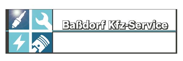 Bassdorf GmbH